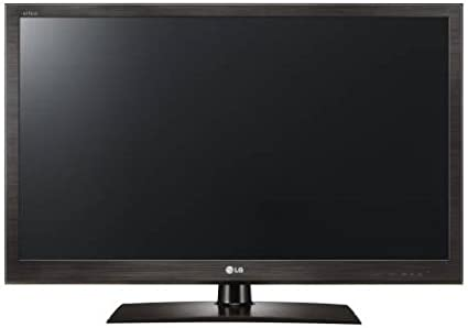 LG 37LV355C - Televisor LED Full HD 37 pulgadas: Amazon.es: Electrónica