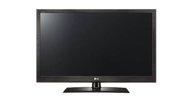 LG 37LV355C - Televisor LED Full HD 37 pulgadas: Amazon.es ...