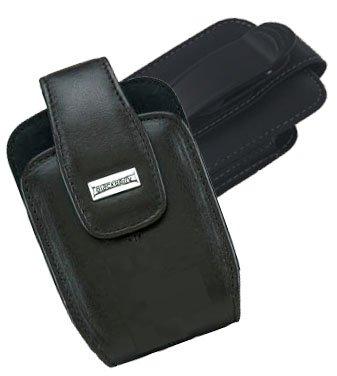 Blackberry 8700 Belt Clip - 6