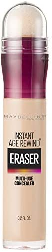 Maybelline Base de Maquillaje Superstay, Full Coverage, 330 Toffee, 30 ml