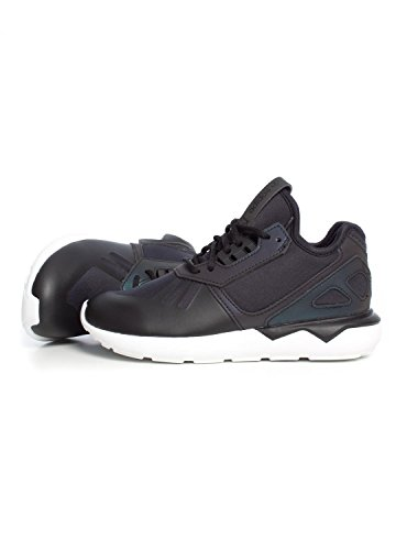 Xenopeltis Adidas Tubular Schuh Shoes 28 Runner Schwarz R4vFaq