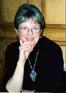 Judith Anne Testa