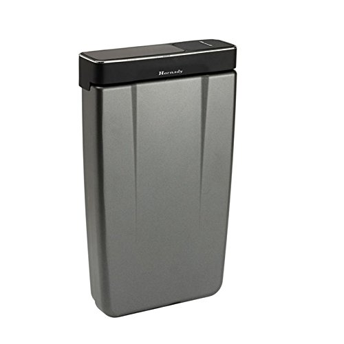 Hornady Rapid Safe Vehicle Safe with RFID Lock