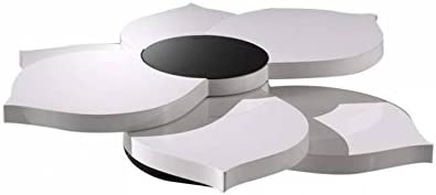 basse basse Table design basse Table Table basse Table design LotusCuisineMaison LotusCuisineMaison design LotusCuisineMaison jR54AL
