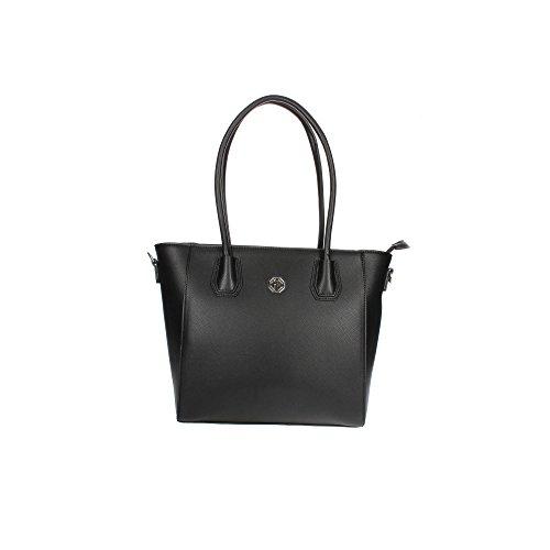 Galanti Noir Sacs Marina 3 Femme 019 14 gR7wq