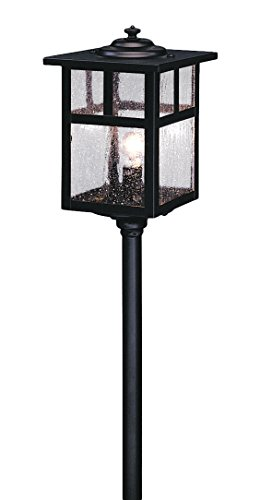 Craftsman Outdoor Lamps in Florida - 7