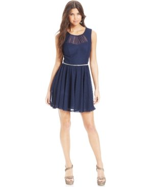 a969f91ca4 Image Unavailable. Image not available for. Color  City Studios Junior s  Lace ...