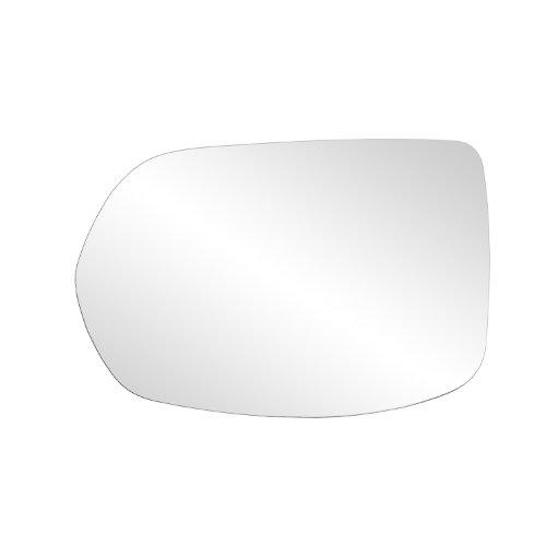 2014 honda crv side mirror - 3
