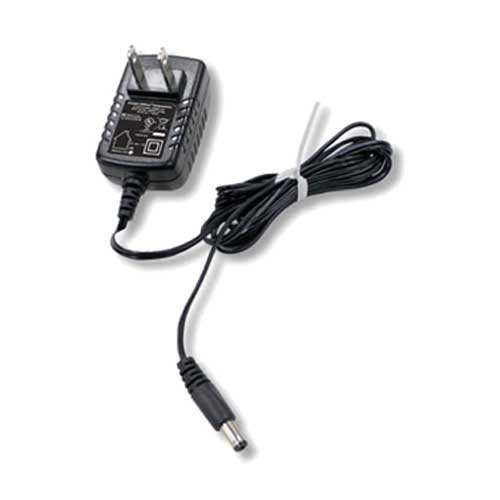 Cooper Atkins AC Adapter for TFS4 -- 12 per case.