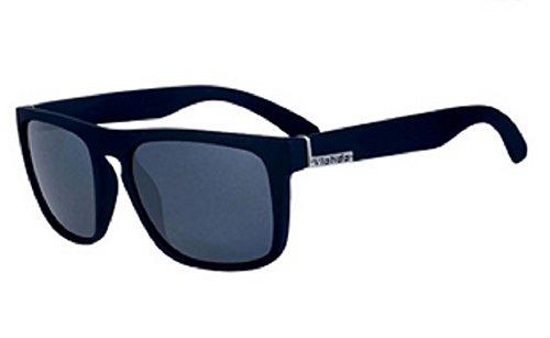 Viahda 2017 Popular Brand Sunglasses Sport Sun Glasses Fishing Eyeglasses - Mens Brands Popular Sunglasses