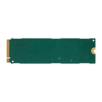 Samsung SM961 Polaris 256GB M.2-2280 PCI-e 3.0 x 4 NVMe Solid State Drive SSD