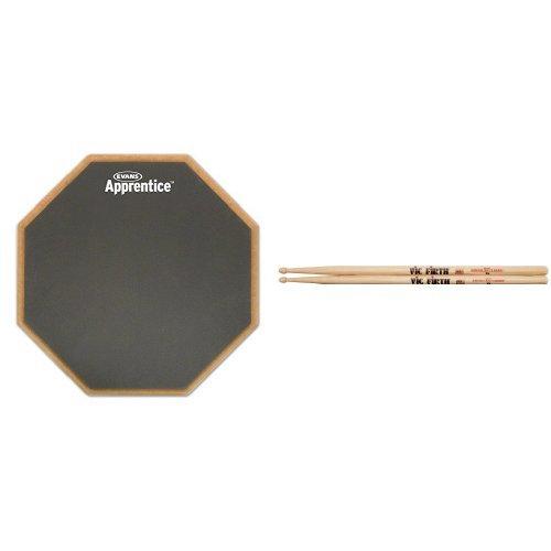 xymox drum pad - 8