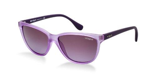 Vogue Sonnenbrille Sonnenbrille Noir Vogue VO2729S Noir VO2729S qtS8wgt