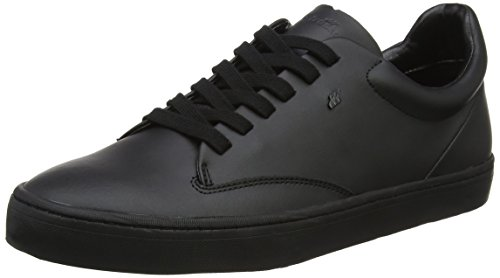 Boxfresh Men's Esb Trainers Black (Black) sale cost free shipping browse sneakernews for sale sast sale online NGQeSq9x7