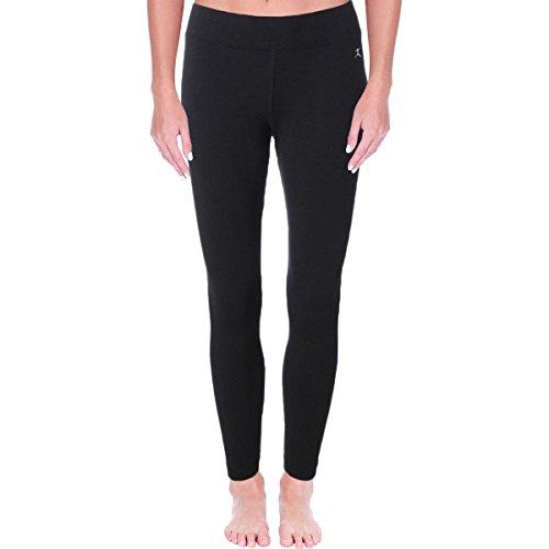 Danskin Women's Essentials Ankle Legging – DiZiSports Store