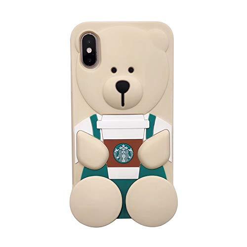 starbucks accessories for phones - 7