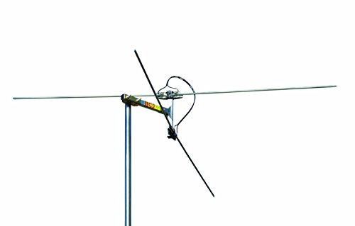 Winegard HD-6010 HD FM Radio Antenna ()