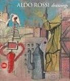 Aldo Rossi Drawings, Germano Celant, 8861301436