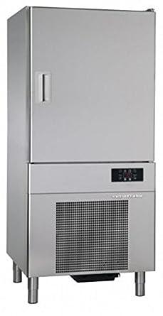 Gram SKF 40 copo de nieve Blast refrigerador/congelador: Amazon.es ...
