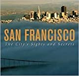 img - for San Francisco Publisher: Chronicle Books book / textbook / text book