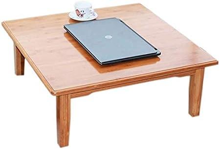 Selected Furniture/Tabla Mesa de café Inicio travesaño de la ...