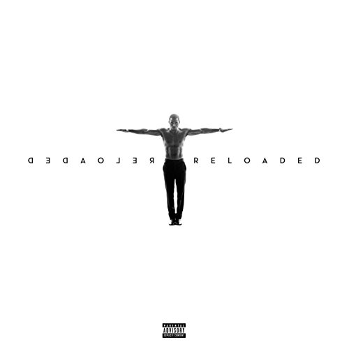 Foreign Remix Feat Justin Bieber Explicit By Trey Songz On