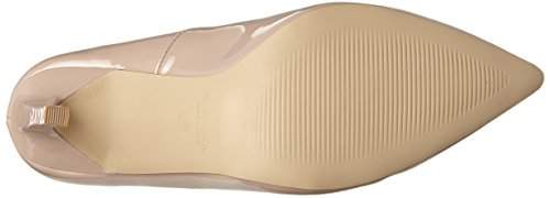 Carvela Women's Kestral2 Closed-Toe Heels Beige (Nude) shopping online for sale buy cheap low price fee shipping cheap footlocker fast delivery for sale 3NS3JRKw