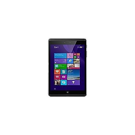HP Pro Tablet 608 G1 Gobi 4G Last