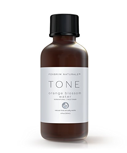 10 Best Products For Acne During Pregnancy 2019 Reviews