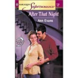 img - for After That Night, A Baby in the House, For a Baby, Oh Baby!, With Child (5 Books of 9 Months Later) book / textbook / text book