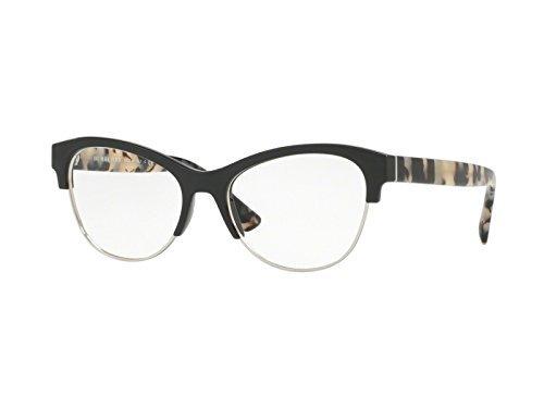 Montures Optiques Burberry BE2235 C53 3609