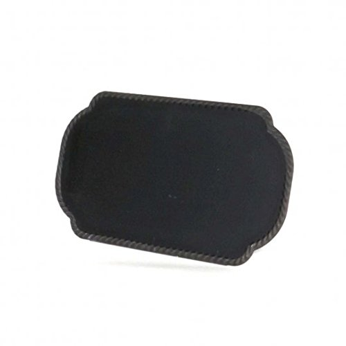 Jcook Home Decor Small Metal Blackboard Stand