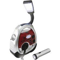 gpx-fr6817dt-am-fm-noaa-weatherband-radio-flashlight