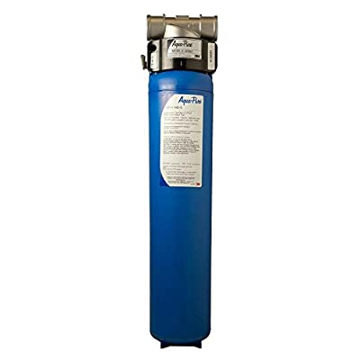 Aqua-Pure AP904 Whole House Water Filtration System