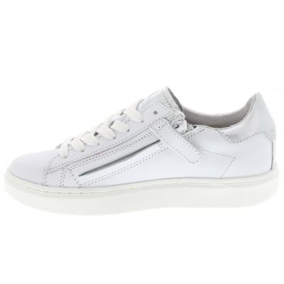 HIP Mädchen Sneakers - 36
