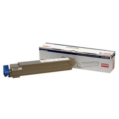 1 – C9600/C9800 Magenta Toner Cart