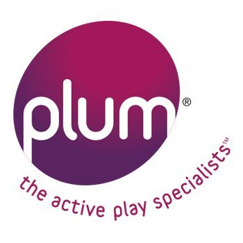 Plum Store-it Wooden Sand Box with Storage Bench and Seating by Plum (Image #7)
