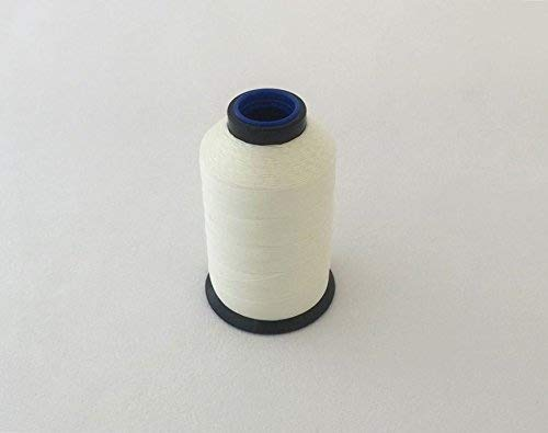 Buy thread for sewing canvas