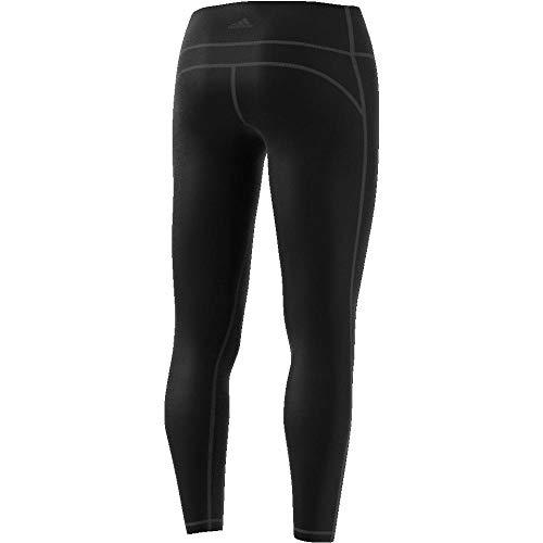 Leggings Adidas Black Cw0489 Donna Adidas Cw0489 H4Yq8FY