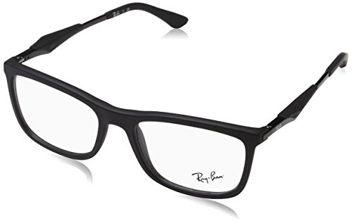 4298bd939cc5d Ray-Ban Optical 0RX7029 Sunglasses for Mens - Buy Online in UAE ...