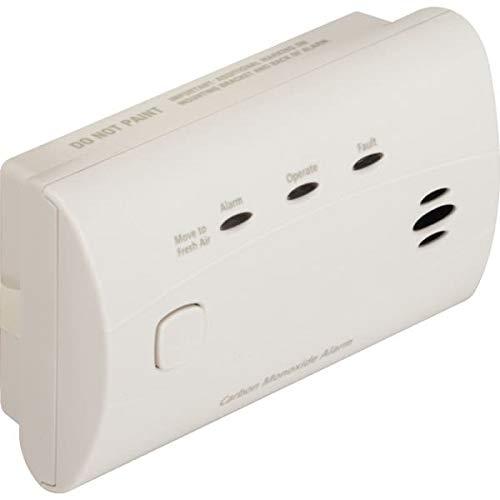 1 pc kidde carbon monoxide detector w