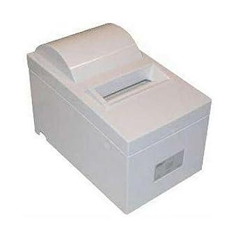 Star Micronics 37998010 SP500 SP512 impresora de recibos - 8 ...