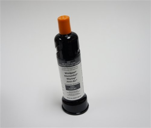 f2wc911 ice maker filter - 2