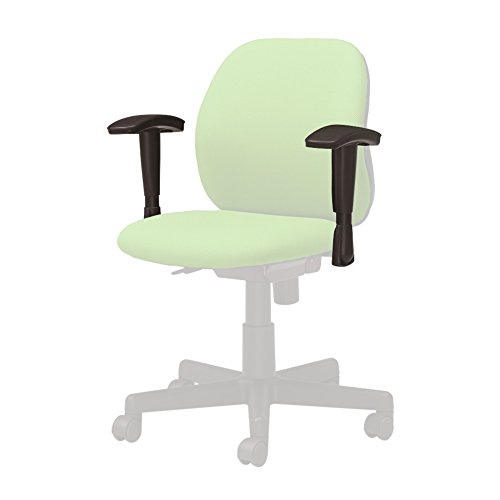 plus-office-chair-nexis-movable-up-and-down-elbow-kb-nxz-bk
