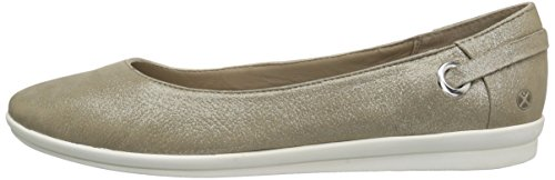 Hush Puppies Women's Michele Madrine Madrine Madrine Flat - Choose SZ color b2e6bc