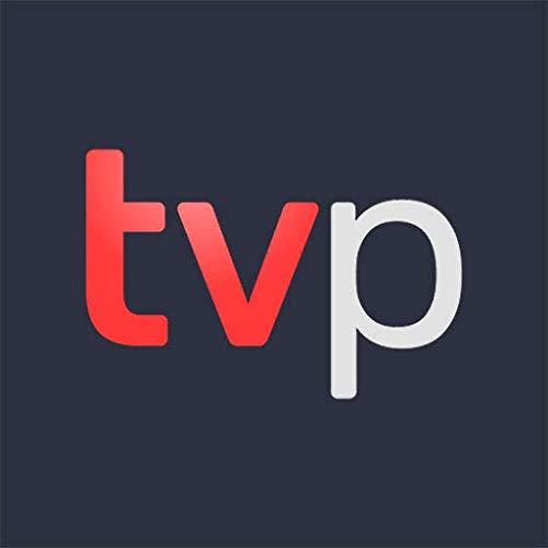 TVPlayer: ver televisión en directo, novedades & a la carta ...