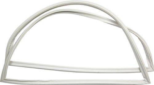Whirlpool 2188448A Door Gasket