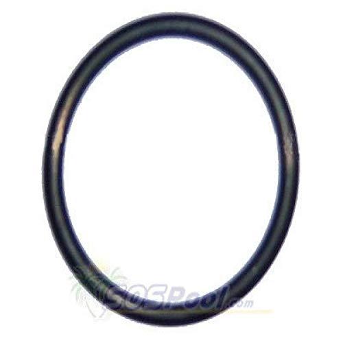 (Sta-Rite Max-E-Glass || Pump Diffuser O-Ring, U9-374, O-83)