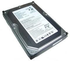 (ST373454LW, 73GB SCSI Hard drive U320 Wide 15K RPM)