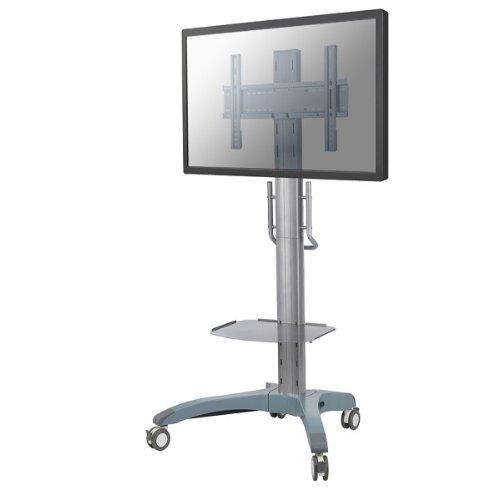 NEWSTAR LCD/PLASMA FLOOR STAND 180CM HI